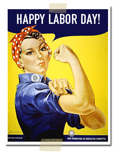 6 - Labor Day Magic The View of an Outsider - LEAD IMAGE & THUMBNAIL - labor_day_poster
